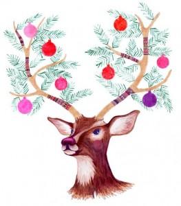 Deer_large009_s