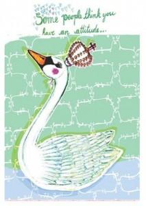 Postkarte Freundschaft014_s