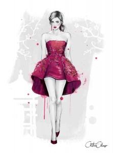 CRISTINA-ALONSO_CherryBlossoms